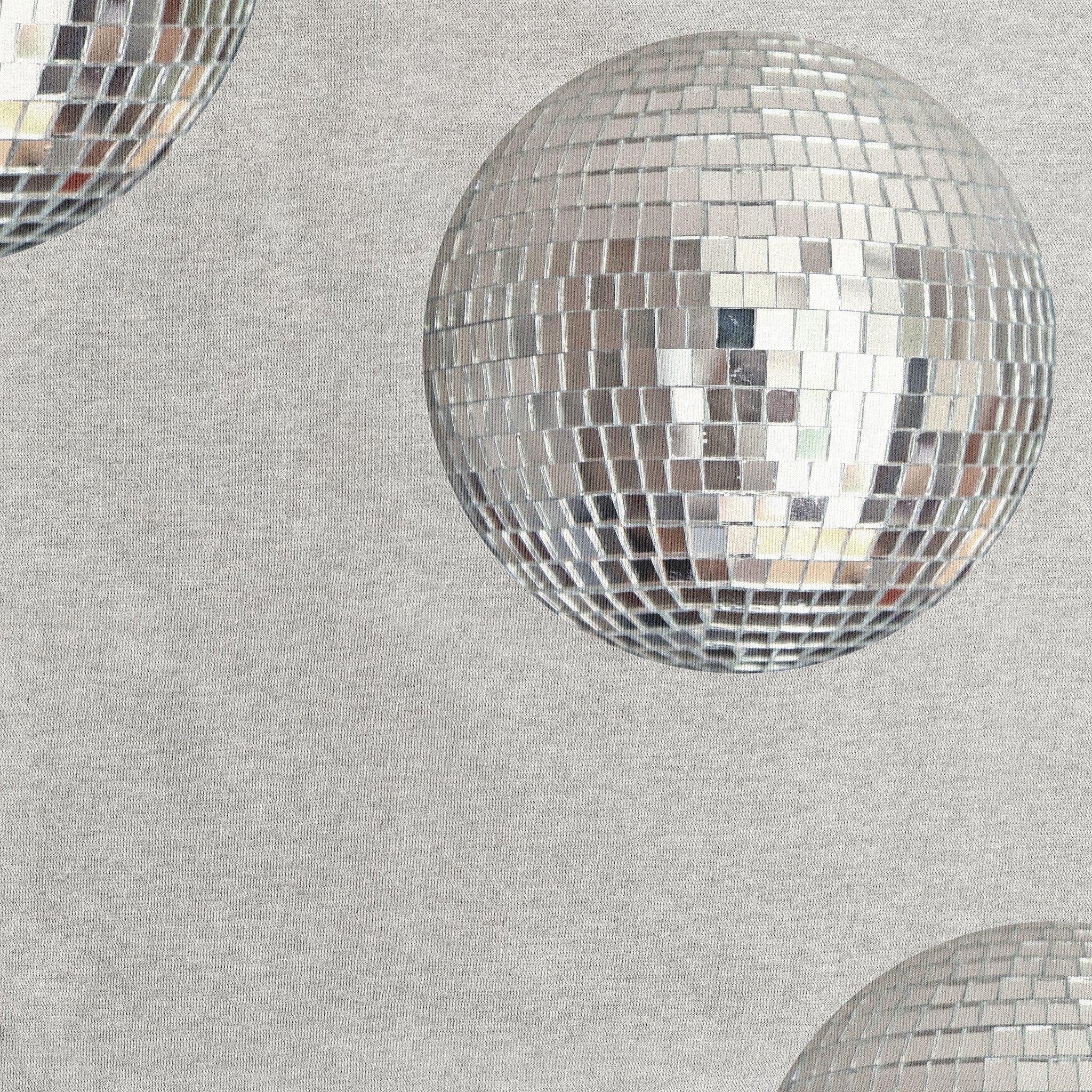 Disco Fever Playsuit - Babies-2