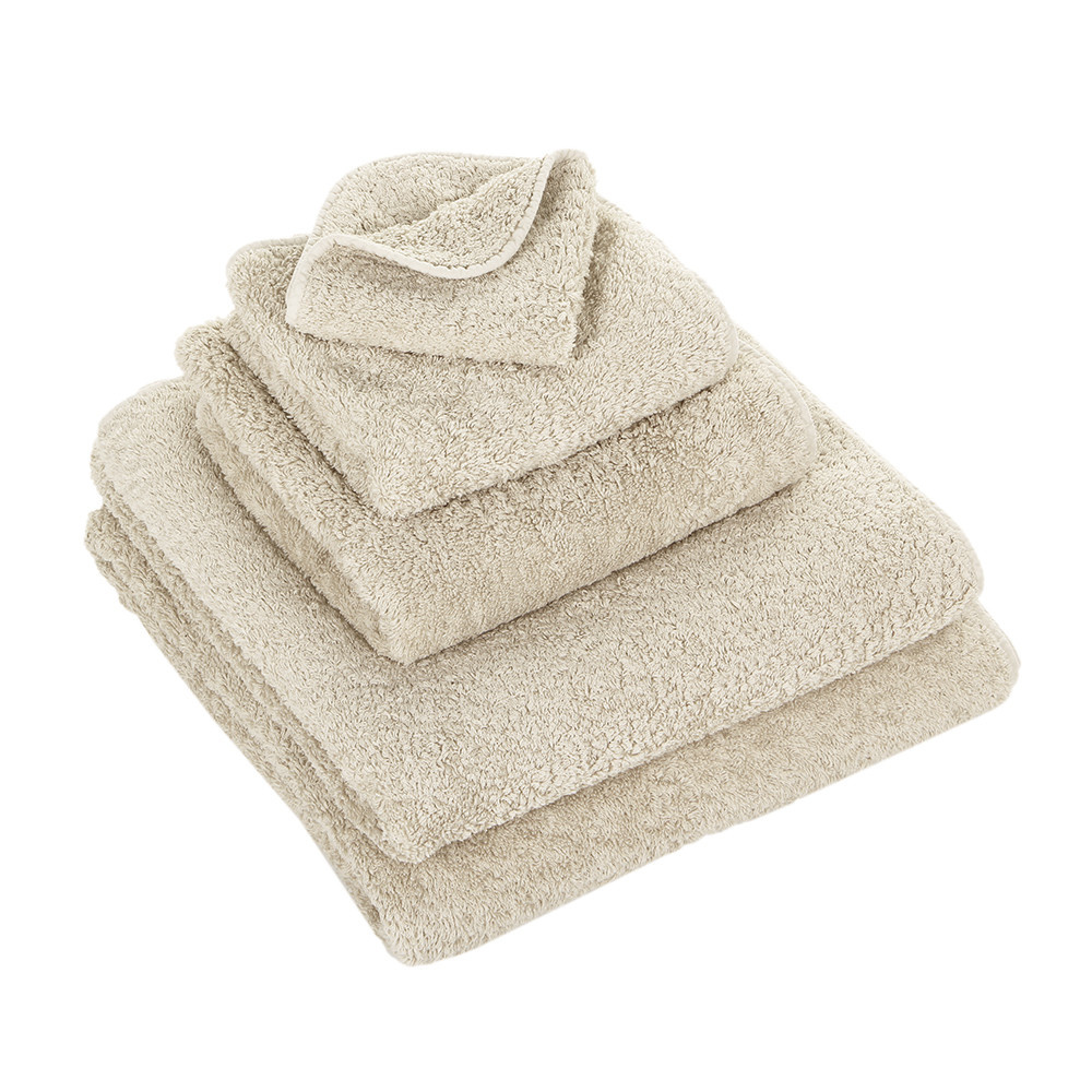Face Towels - Various Colours-3