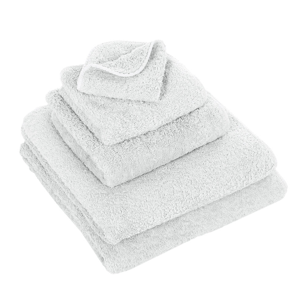 Face Towels - Various Colours-2