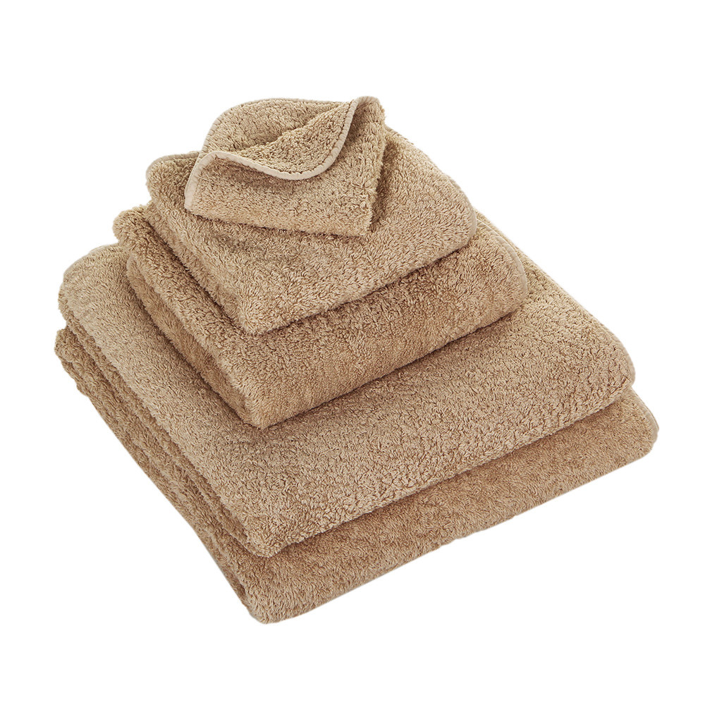 Face Towels - Various Colours-4