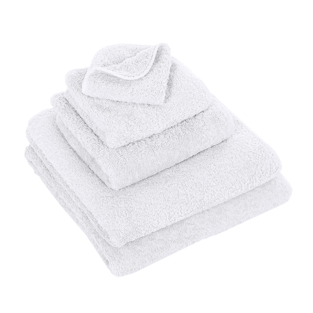 Face Towels - Various Colours-1