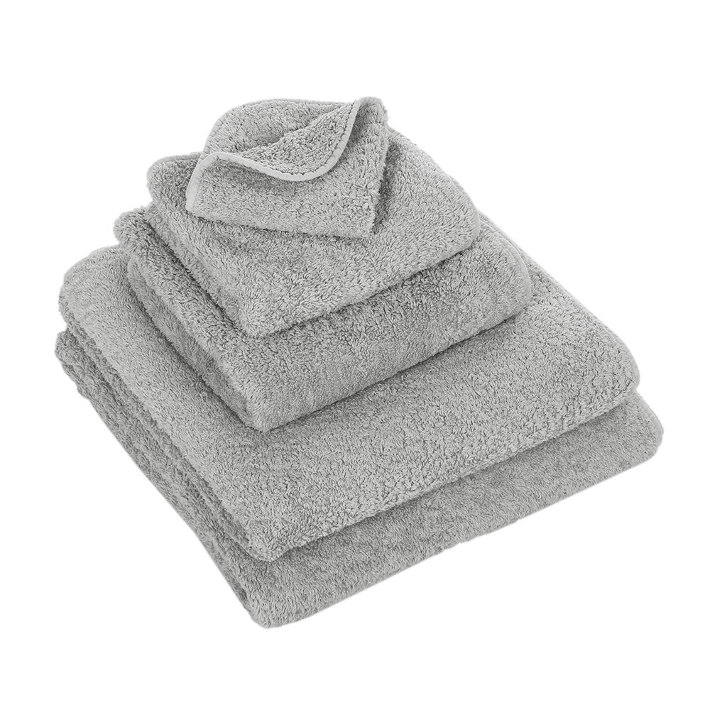 Bath Towels - Various Colours-6