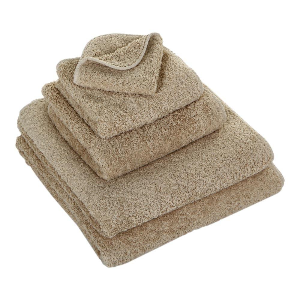 Bath Towels - Various Colours-5