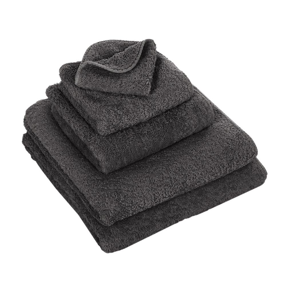 Bath Towels - Various Colours-9