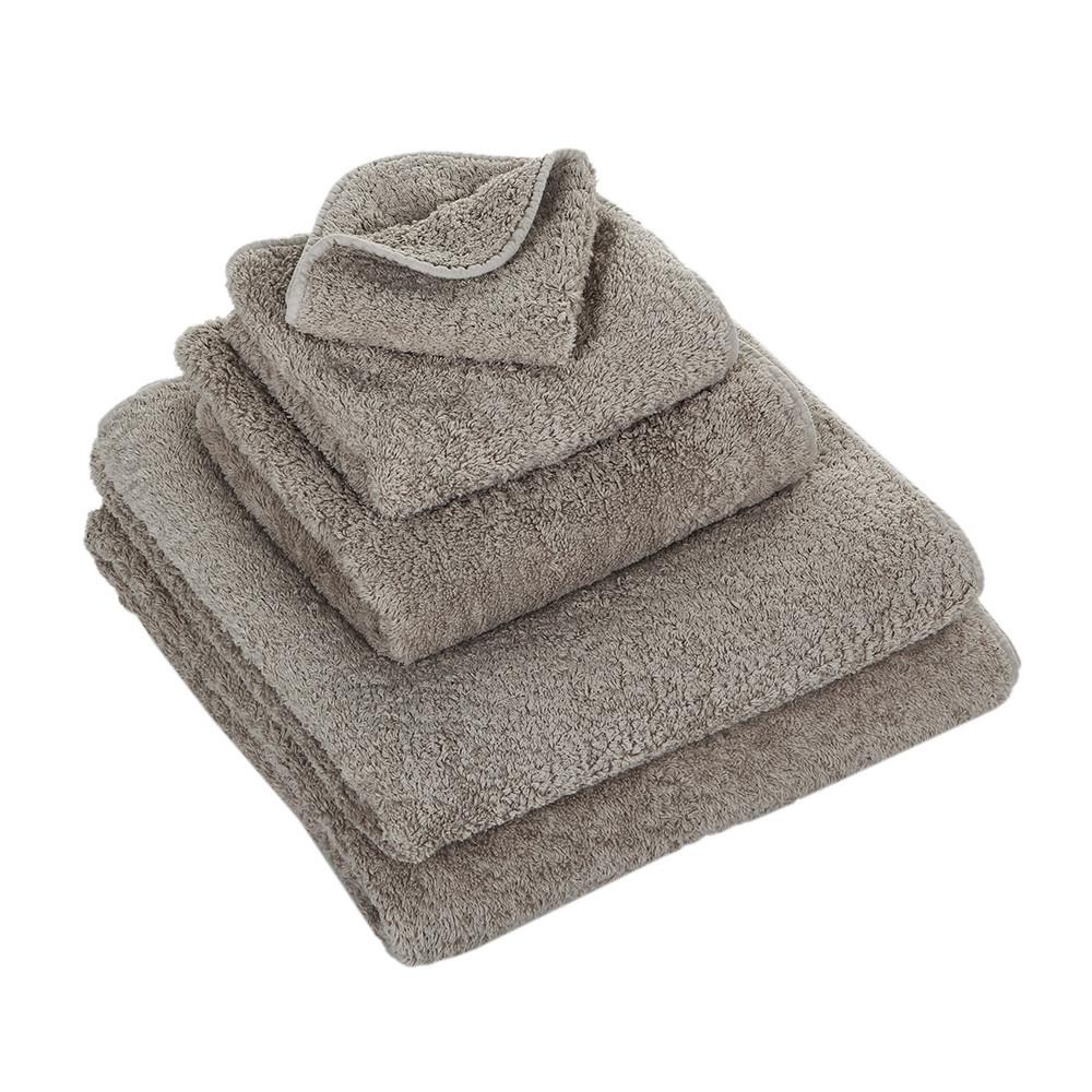 Bath Towels - Various Colours-7