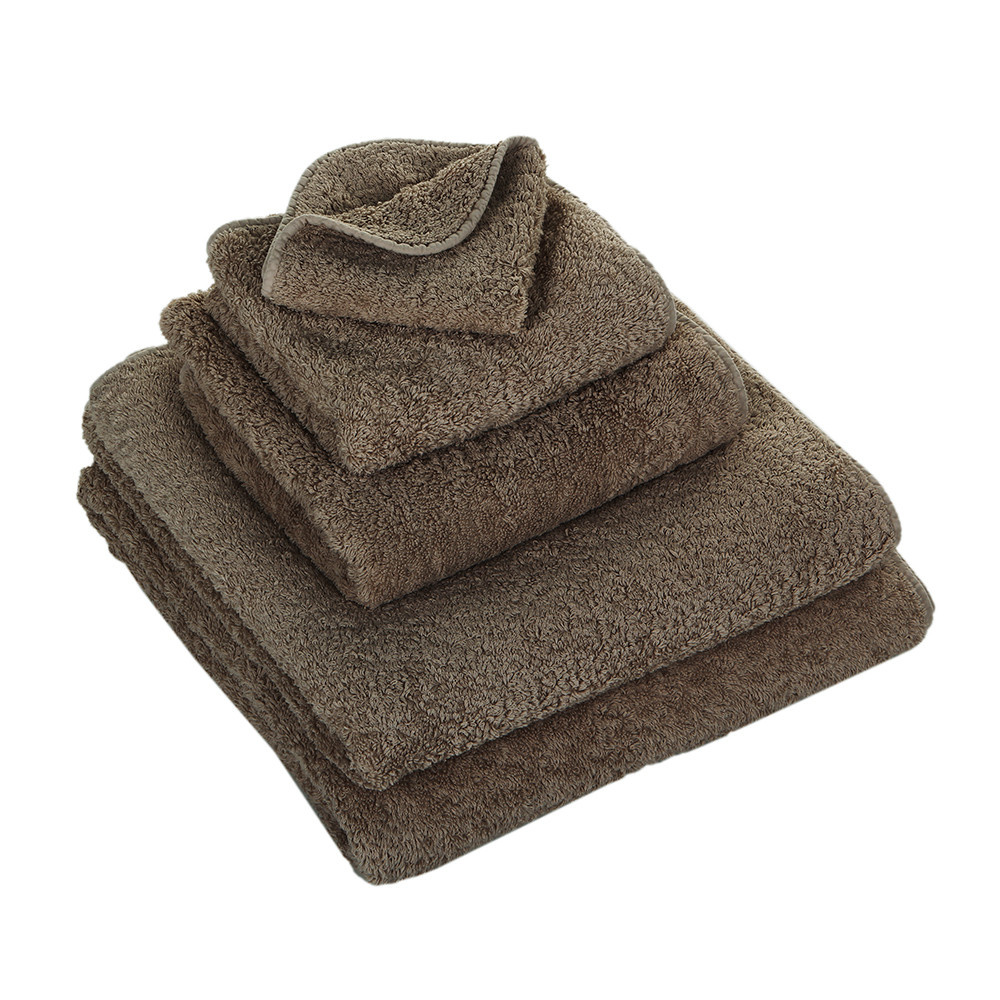 Hand Towels - Various Colours-8