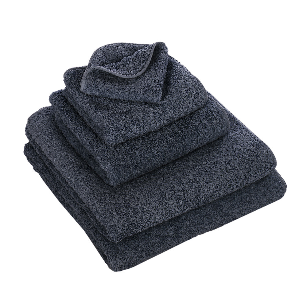 Hand Towels - Various Colours-10