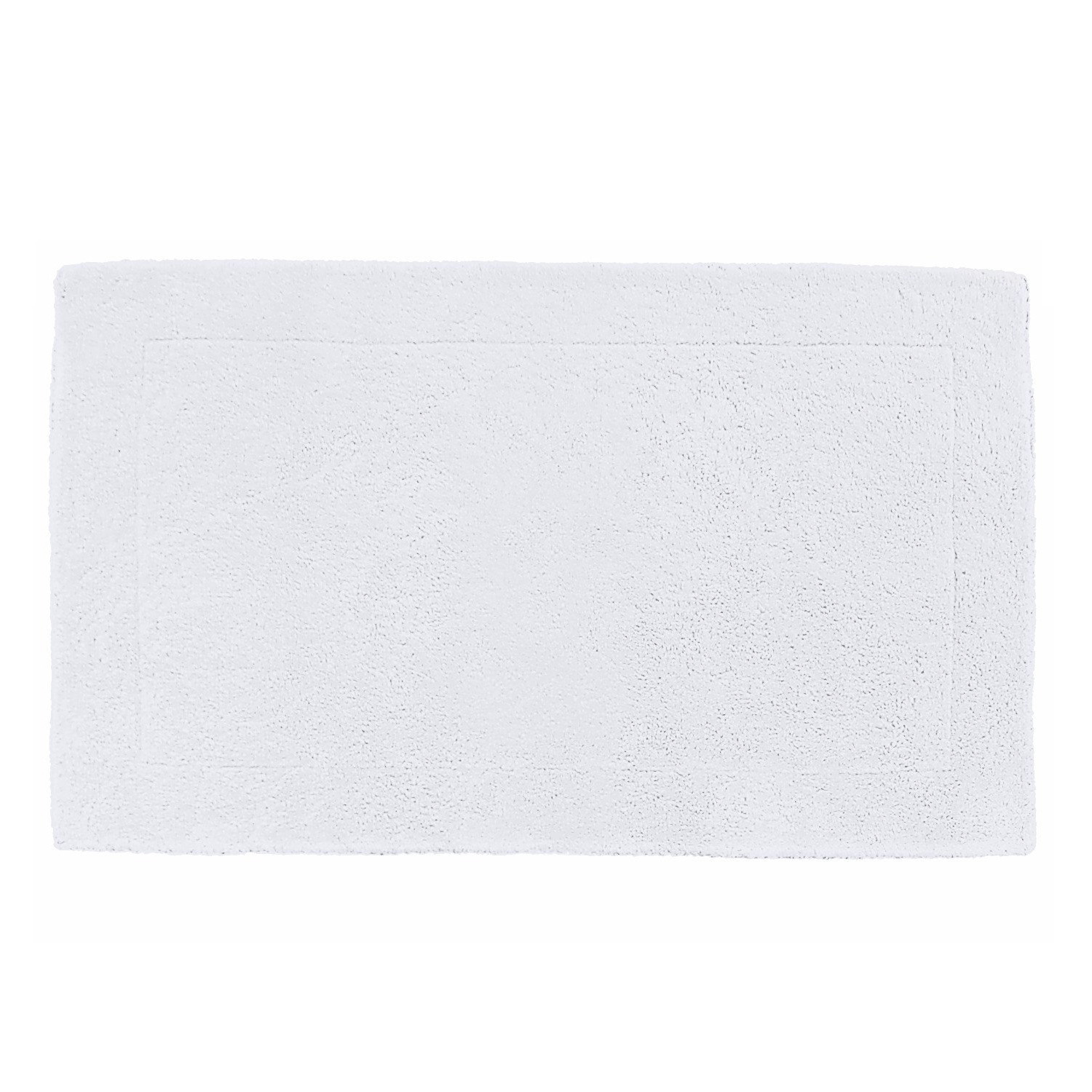 Double Sided Bath Rugs - Assorted Colours-3