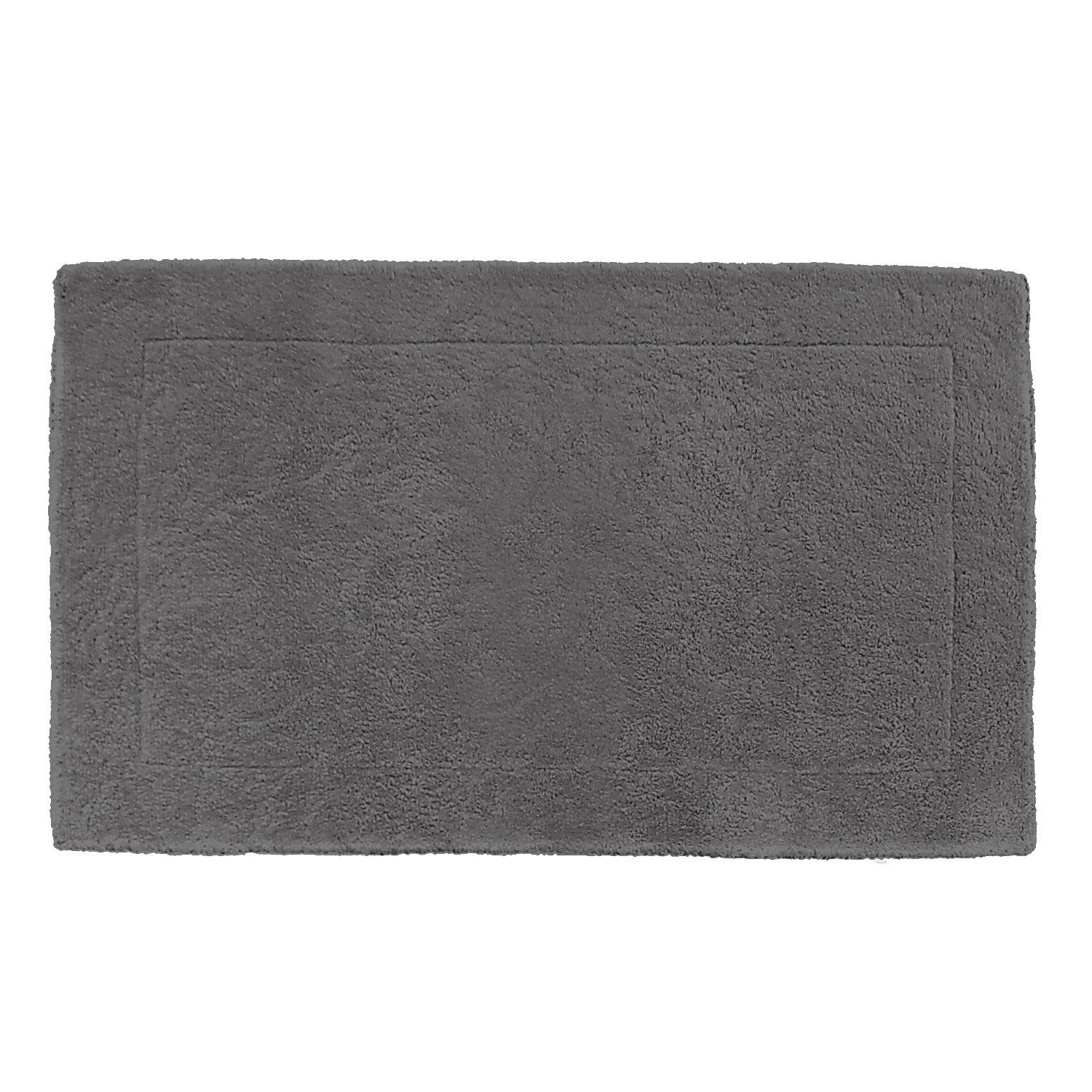 Double Sided Bath Rugs - Assorted Colours-9