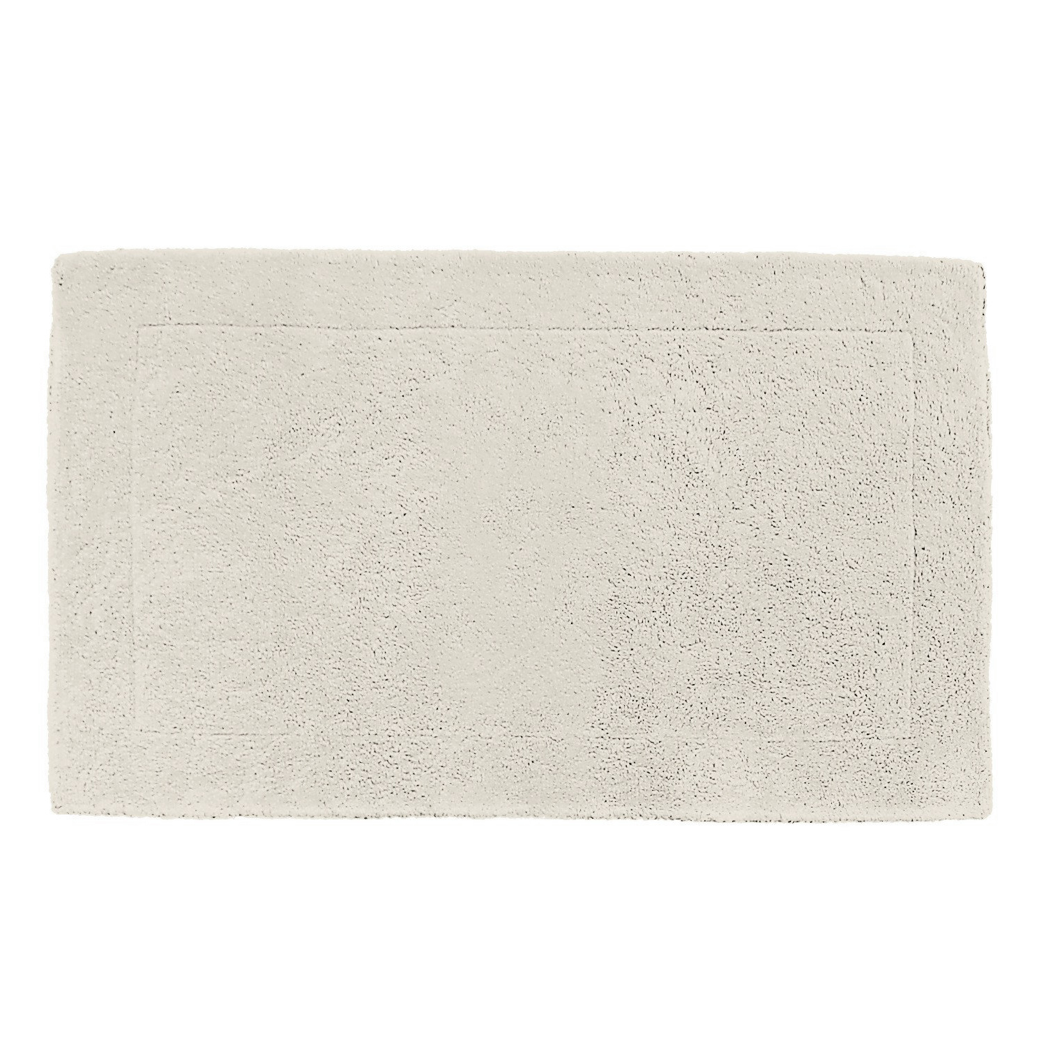 Double Sided Bath Rugs - Assorted Colours-4