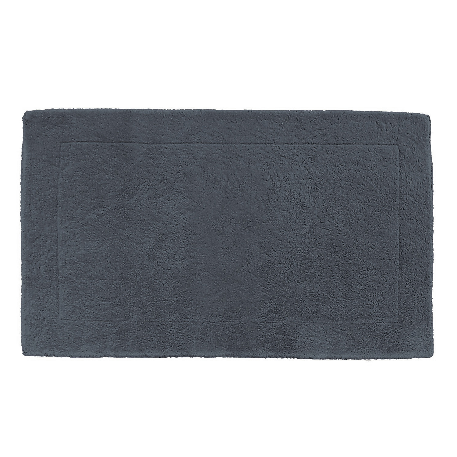 Double Sided Bath Rugs - Assorted Colours-8