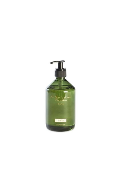 Forets - 500ml Liquid Soap