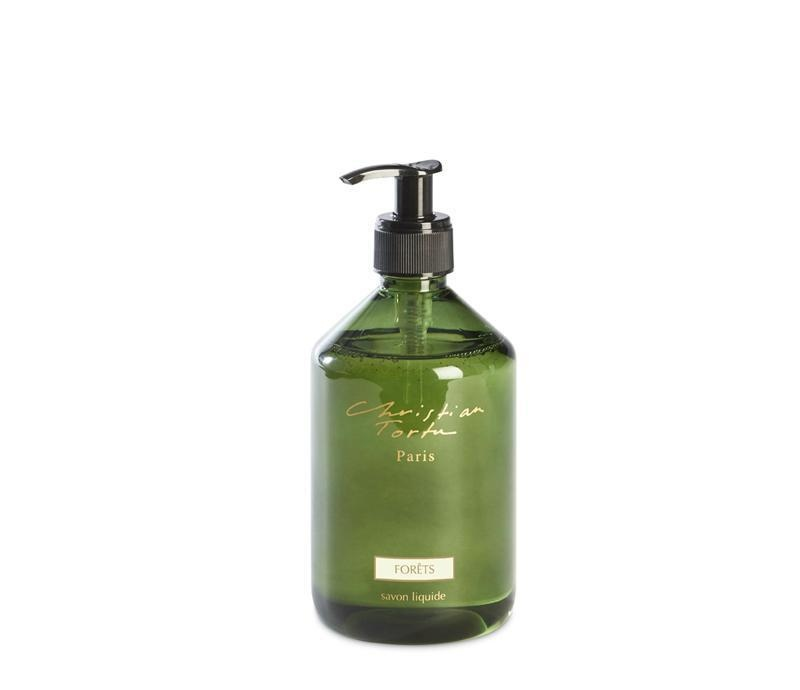 Forets - 500ml Liquid Soap-1