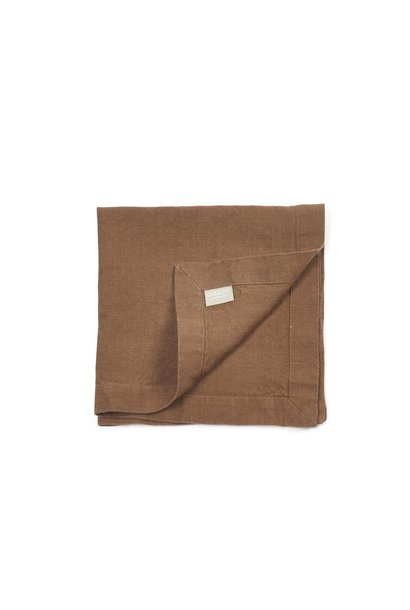 Timmery Napkin - Set of 6