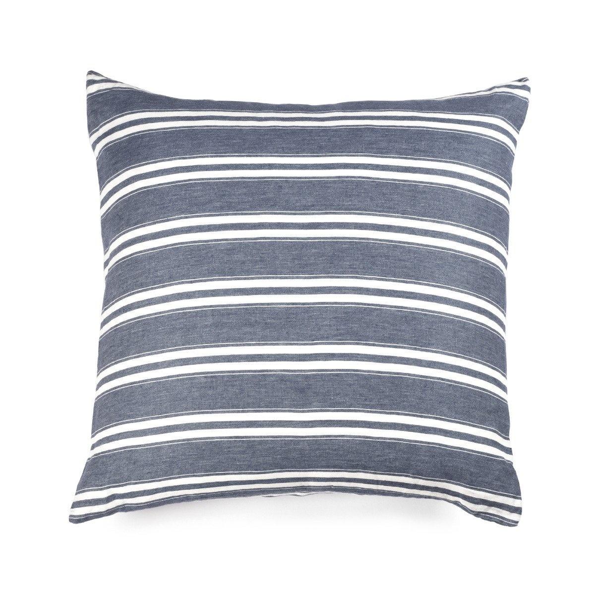 Pillow Sham - Folkestone-2