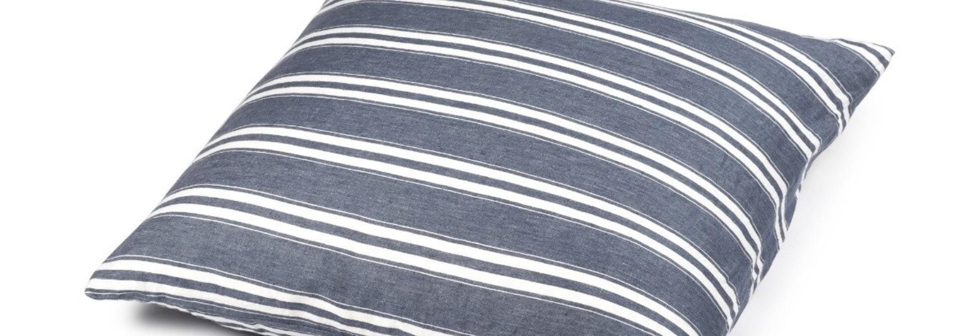 Pillow Sham - Folkestone