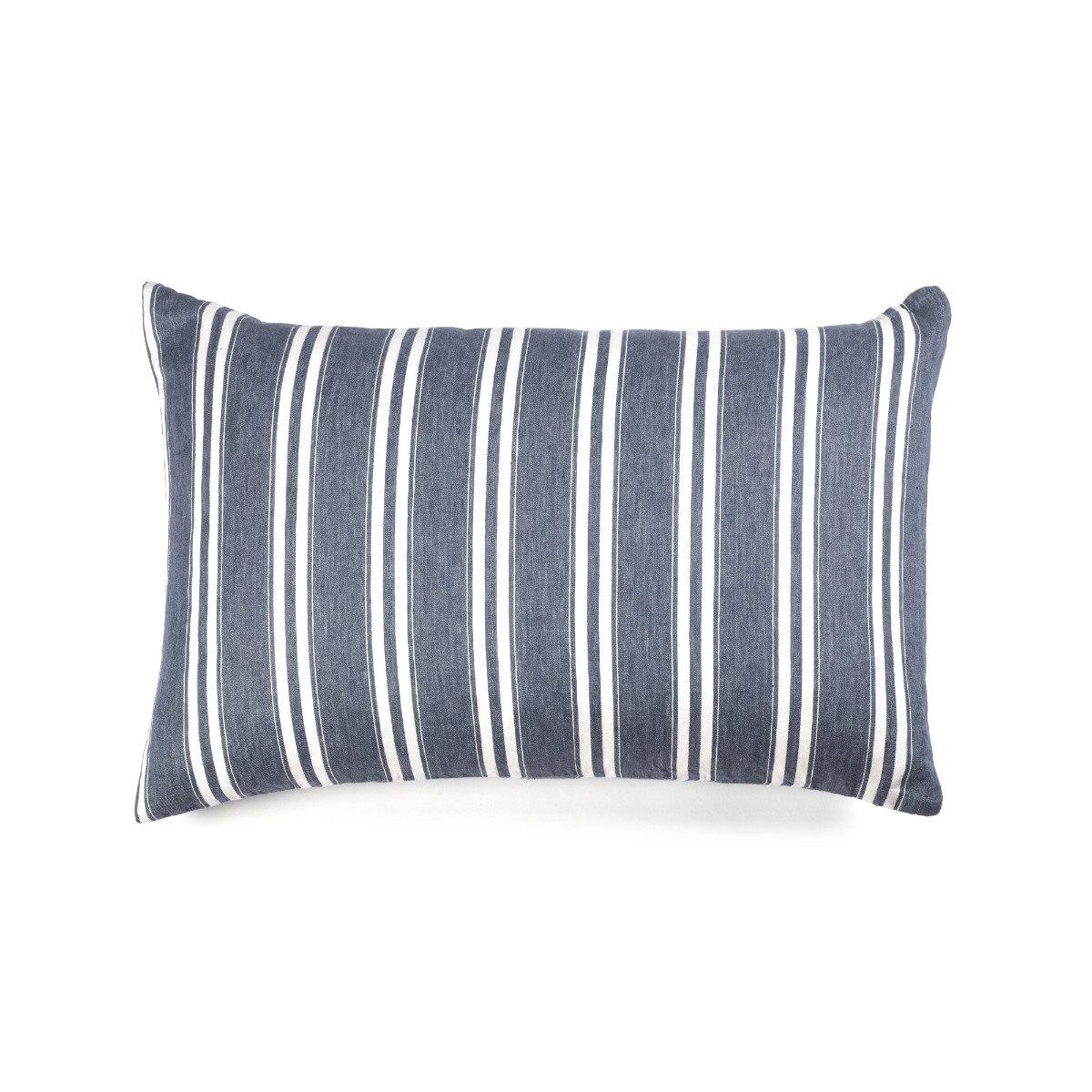Pillow Sham - Folkestone-4