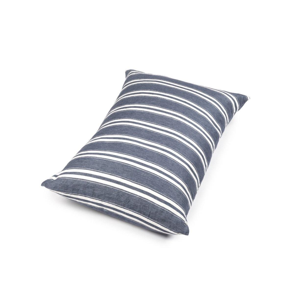 Pillowcase - Folkestone-2