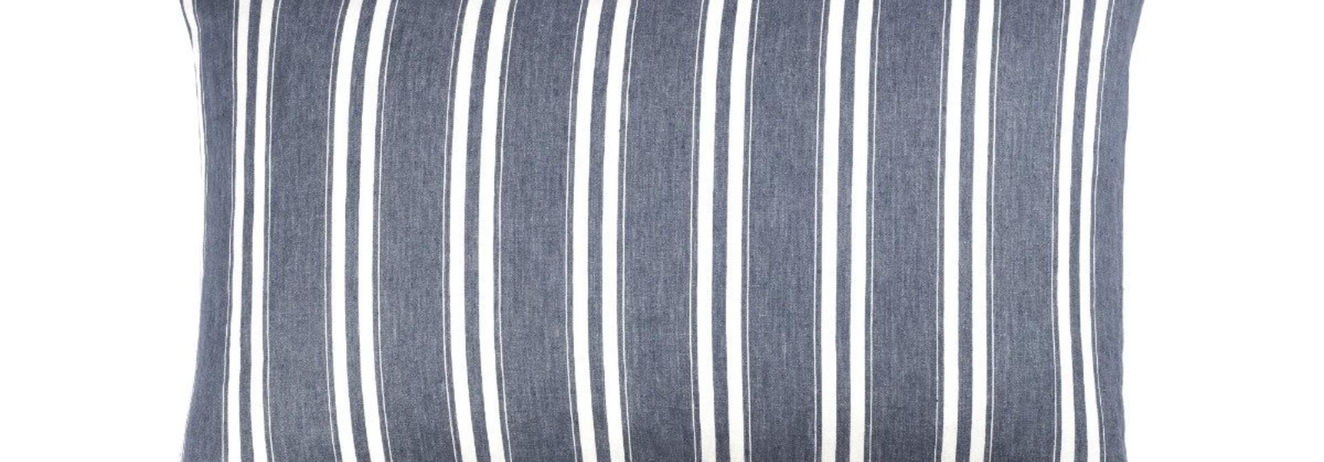 Pillowcase - Folkestone