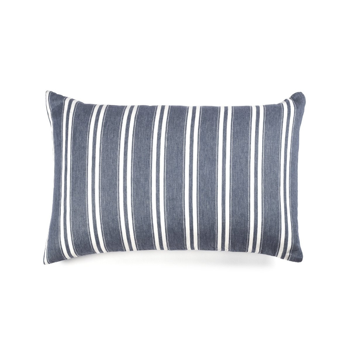 Pillowcase - Folkestone-1