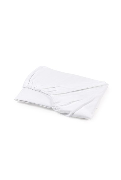 Fitted Sheet - Classics Geneva