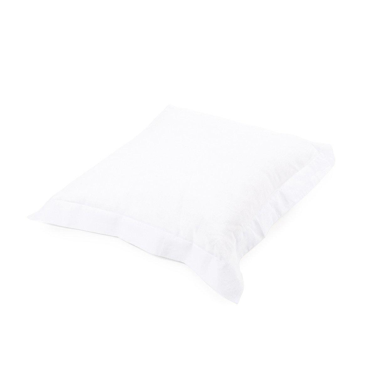 Pillow Sham - Classics Geneva-2