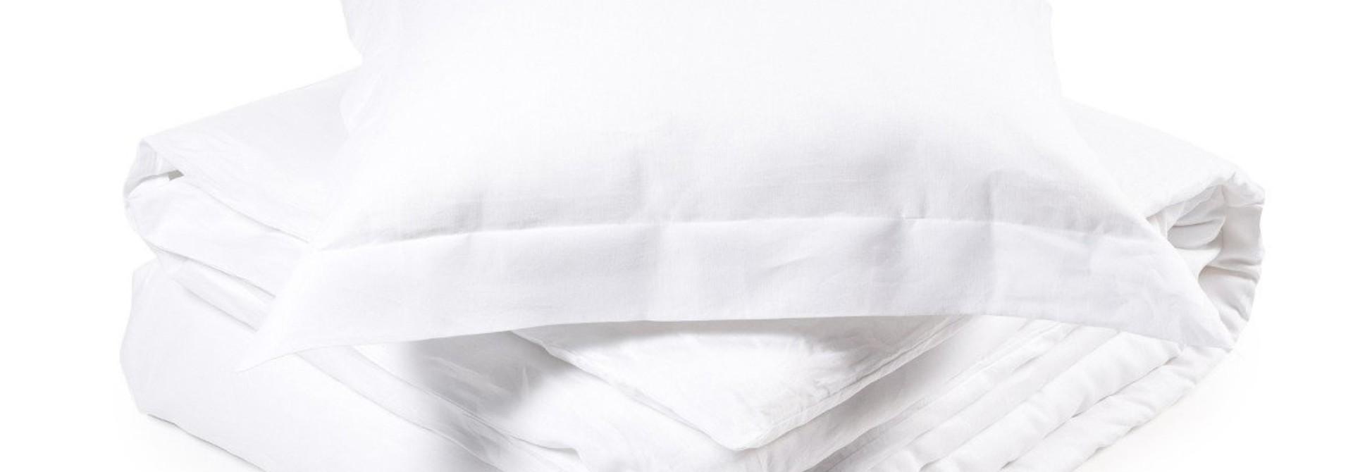 Pillow Sham - Classics Geneva