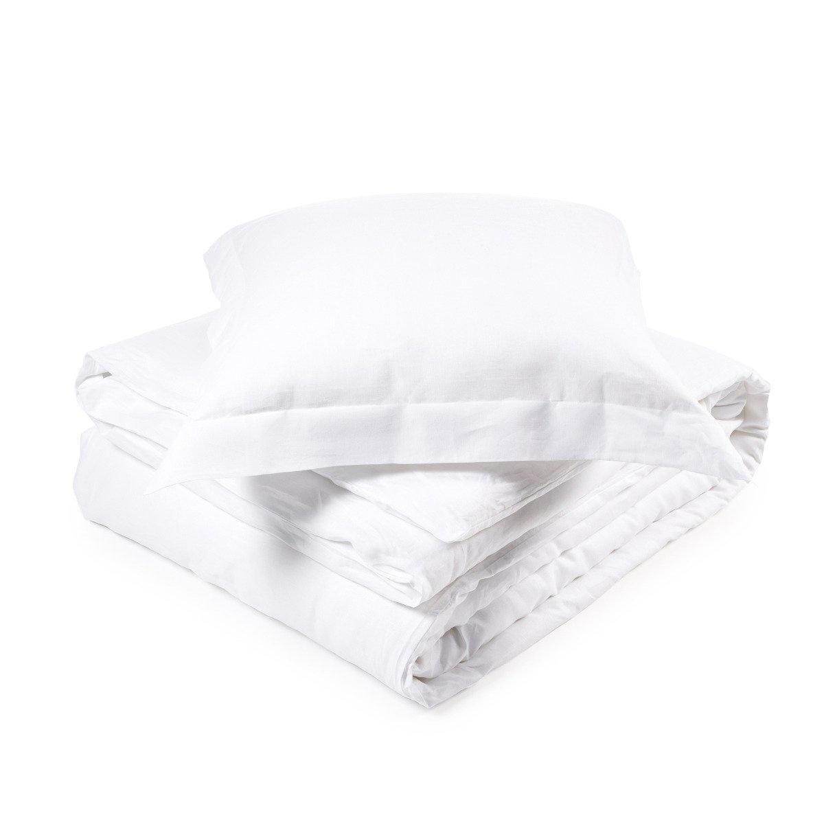 Pillow Sham - Classics Geneva-1
