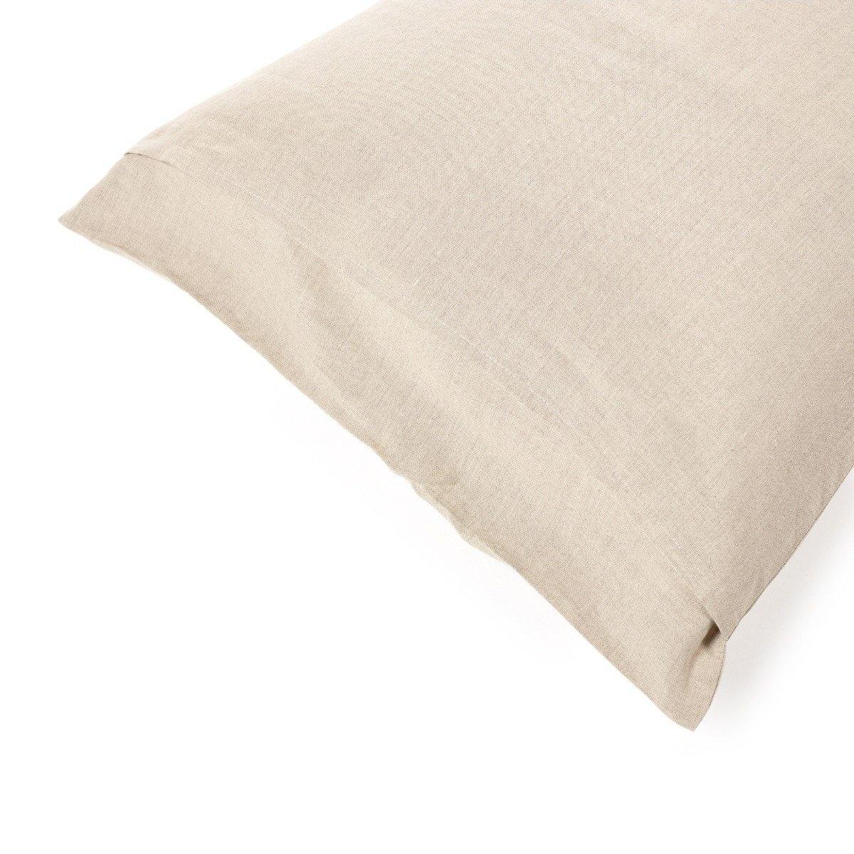 Pillow Sham - Heritage-4
