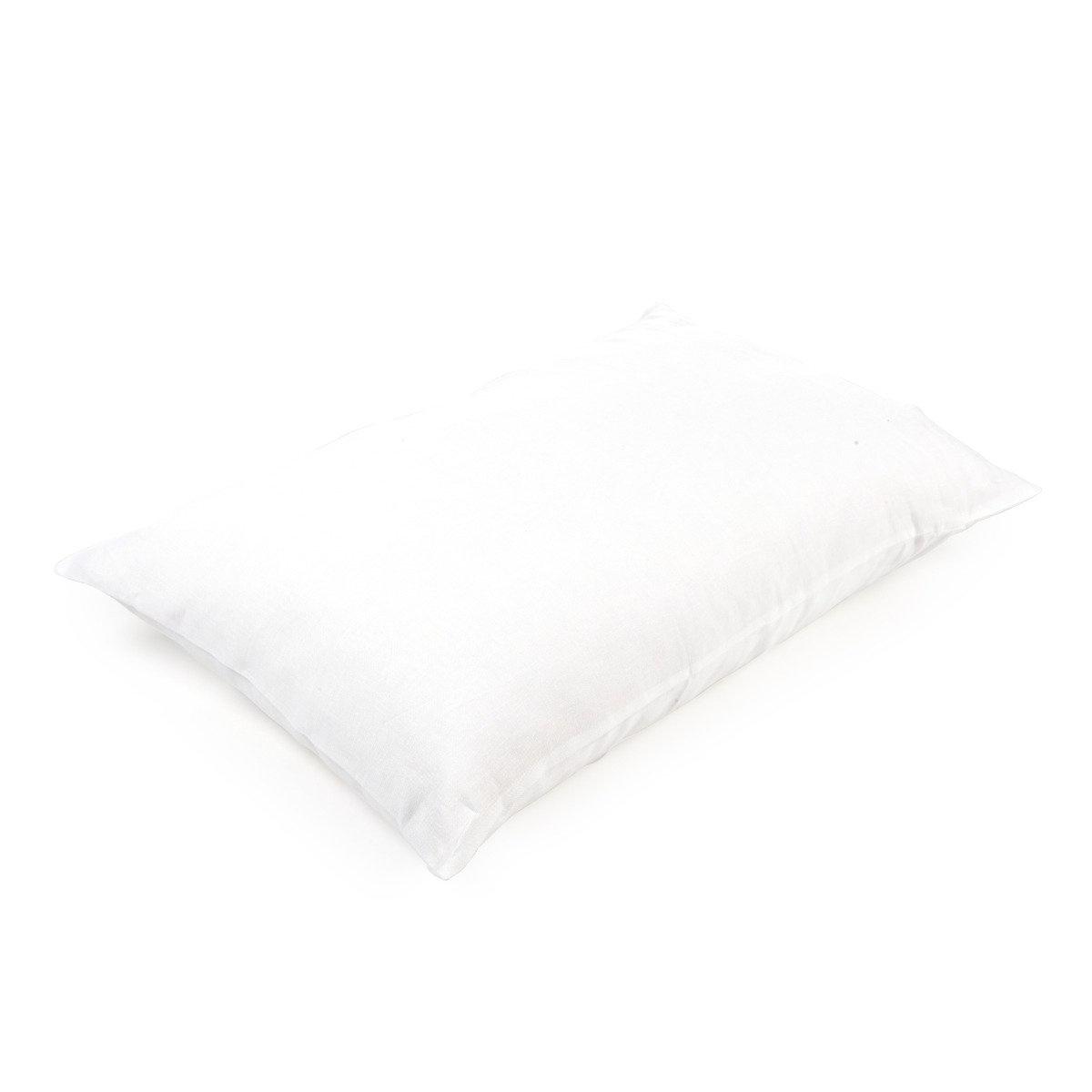 Pillow Sham - Santiago - Asst Colours-1