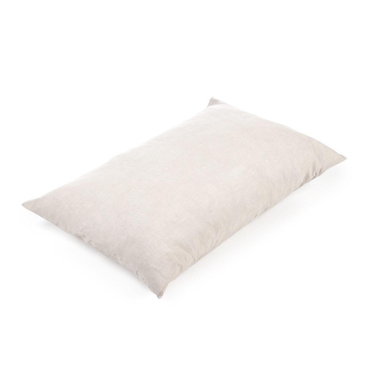 Pillow Sham - Santiago - Asst Colours-6