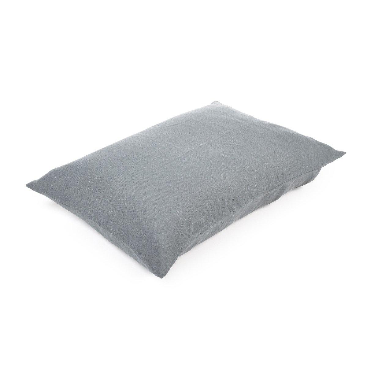Pillow Sham - Santiago - Asst Colours-8