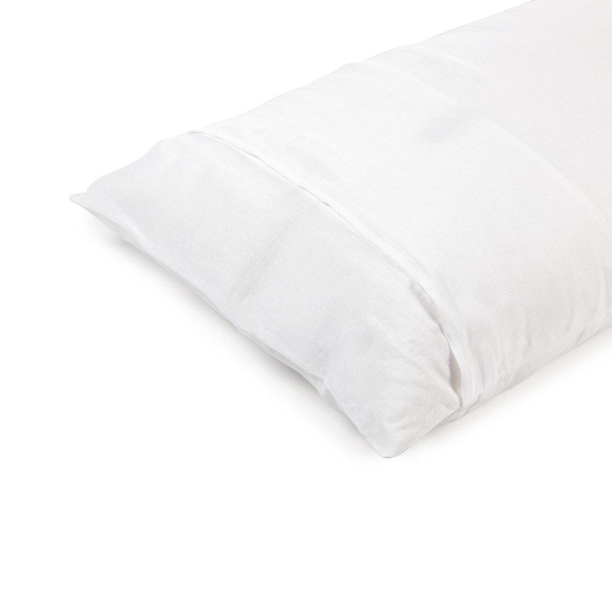 Pillowcase - Santiago - Asst Colours-2