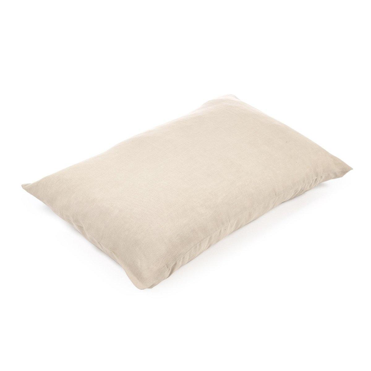 Pillowcase - Santiago - Asst Colours-3