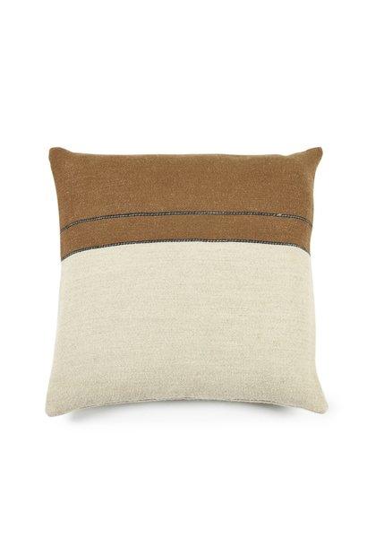 Cushion Cover - Gus