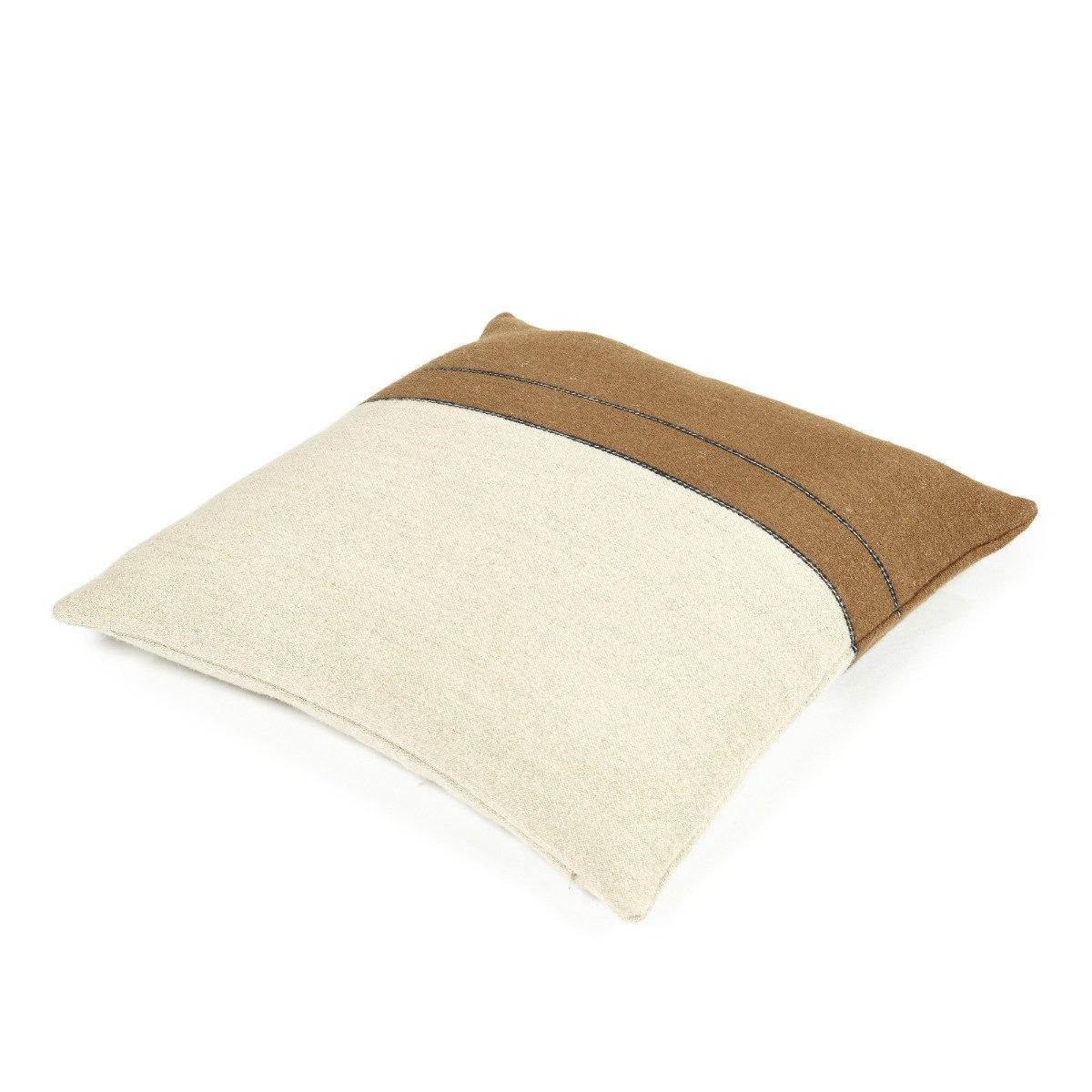 Cushion Cover - Gus-2