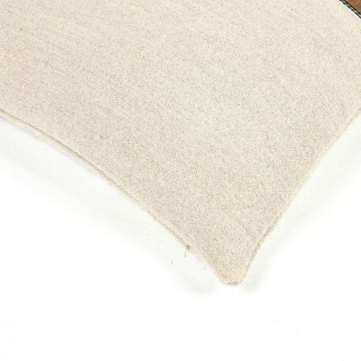 Cushion Cover - Gus-3