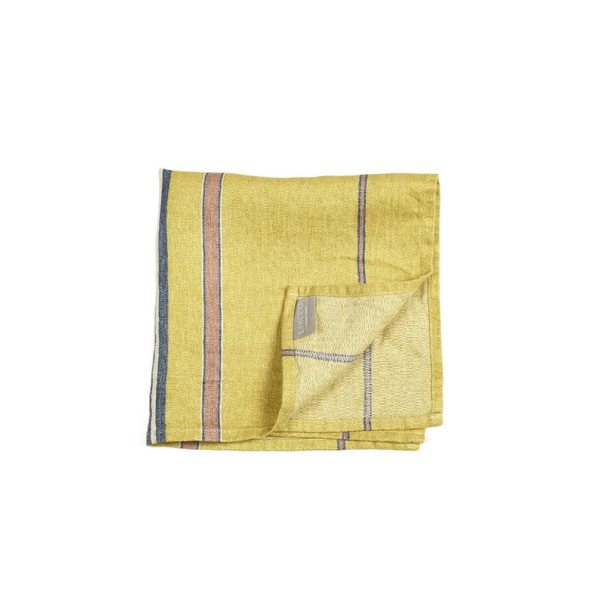 The Patio Stripe Napkin-1