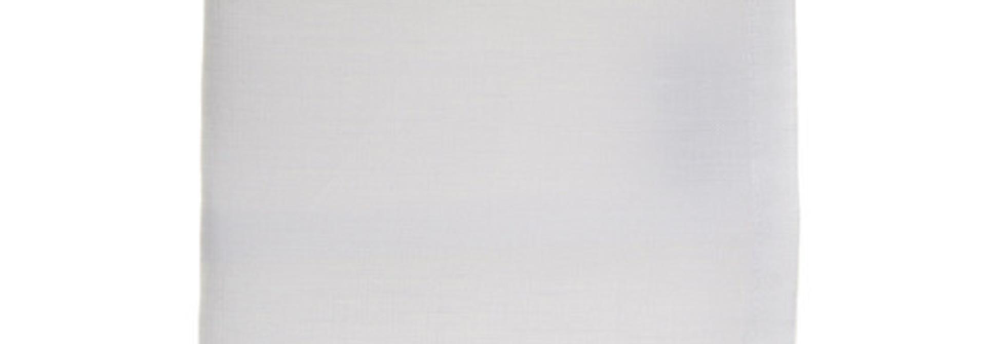 Vence Linen Napkin - White