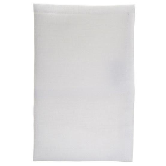 Vence Linen Napkin - White-1