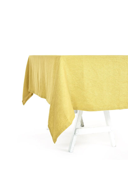 Quinten Table Cloth