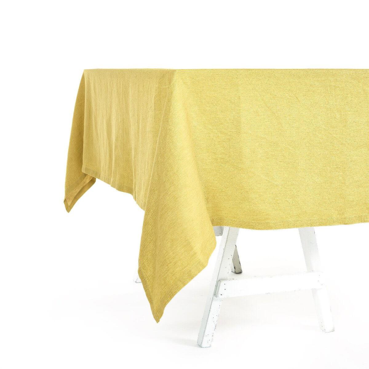 Quinten Table Cloth-1