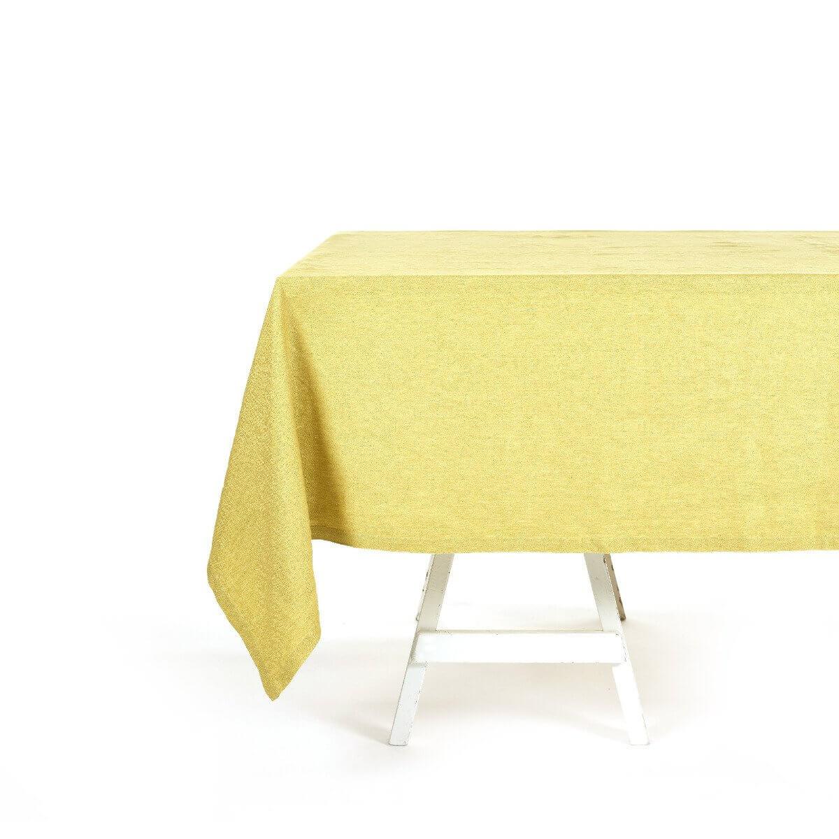 Quinten Table Cloth-3