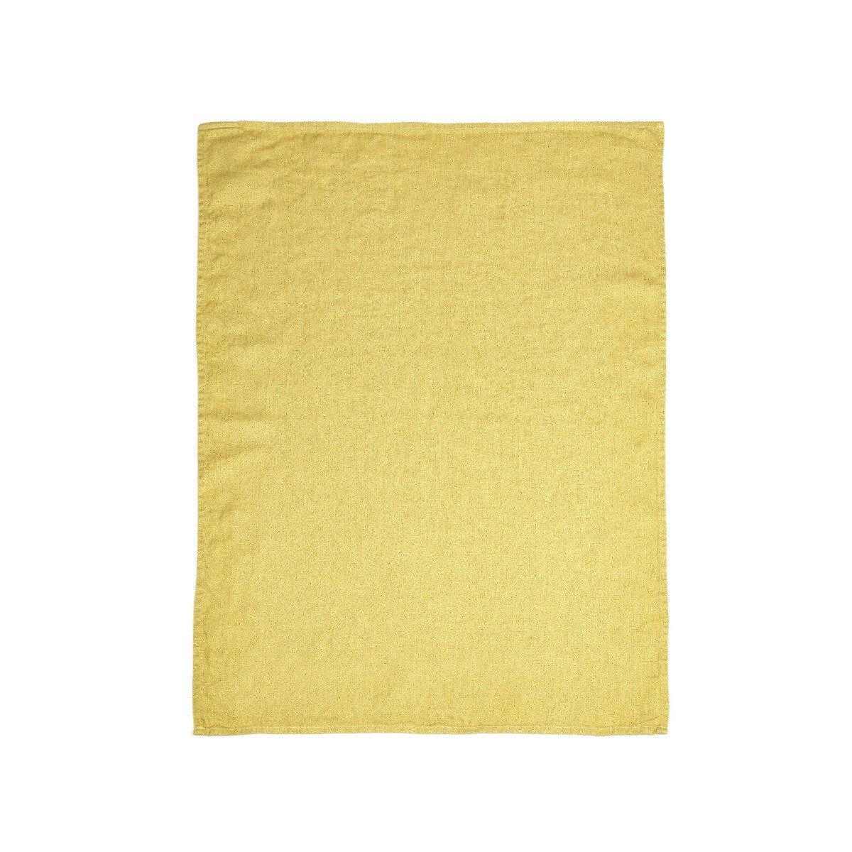 Quinten Tea Towel-2