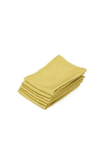 Quinton Tea Towel