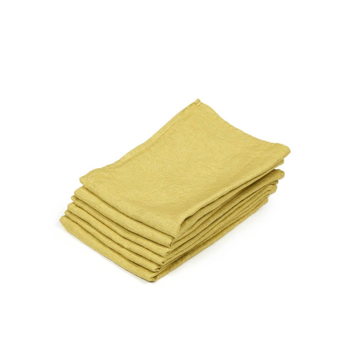 Quinten Tea Towel-1