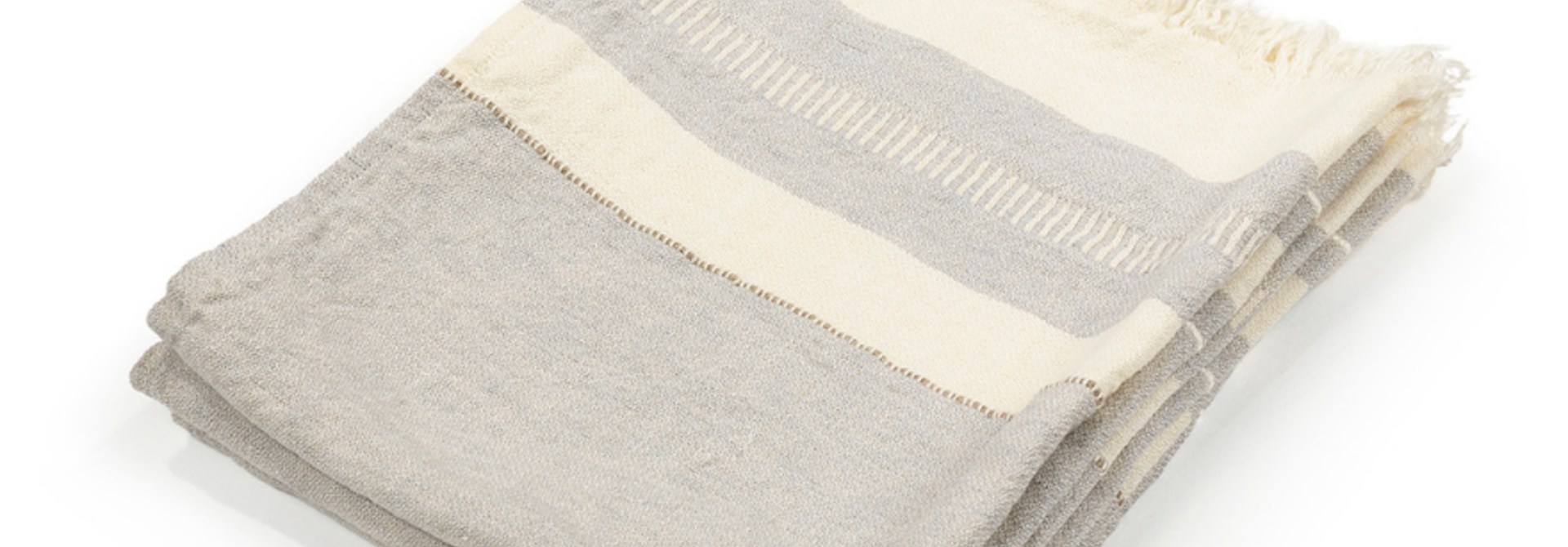 Gent Stripe - Bath Towel