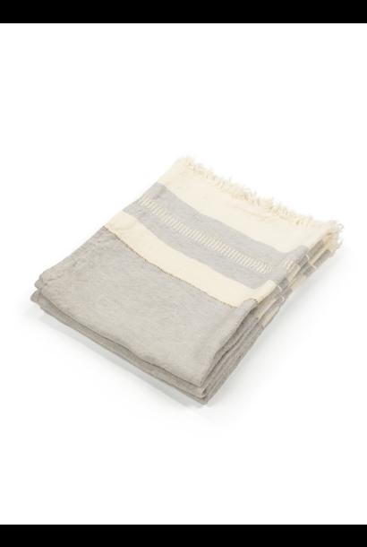 Gent Stripe - Hand Towel