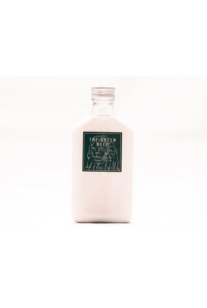 The Green Deep - Body Milk