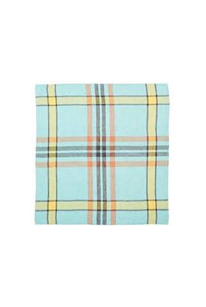 Bonnie Brae Tea Towel